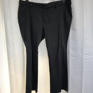 Old Navy Gray Pants